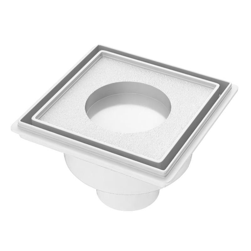 CT649H(HM) Smart Drain For 2
