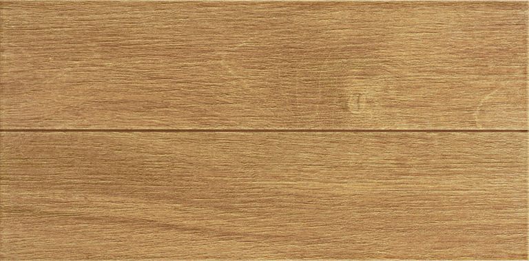 country wood light brown
