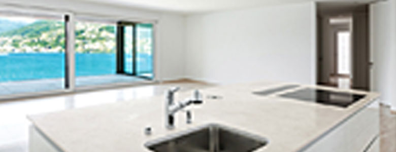 cotto bathroom inspiration cotto