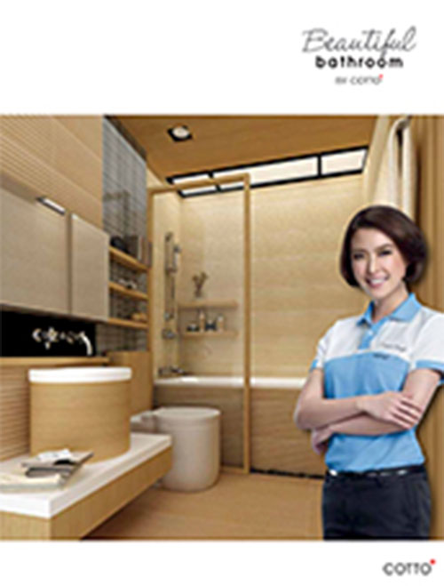 Innovative Tiles India Kajaria Tiles Catalog Kajaria Tiles Bathroom Bathroom