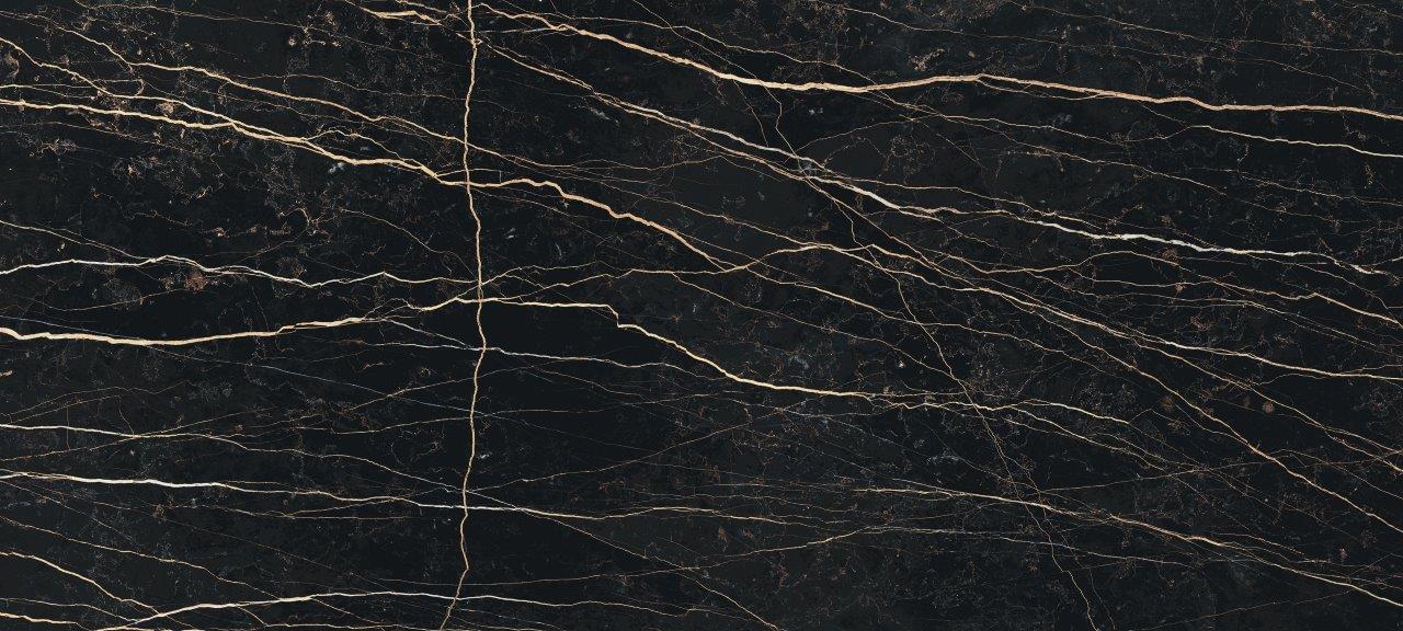 Prexious Of Rex Thunder Night Glossy 120x280 Cm 6 Mm