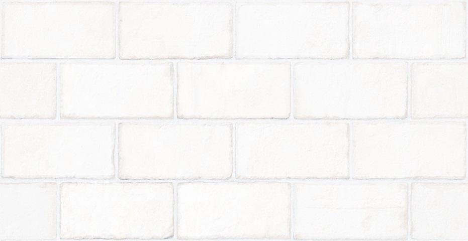 Comfortable 12X24 Ceiling Tile Tiny 12X24 Ceramic Tile Patterns Clean 1930S Floor Tiles 1X1 Ceramic Tile Youthful 2 X4 Ceiling Tiles Purple3D Glass Tile Backsplash COTTO   Floor Tiles   COTTO