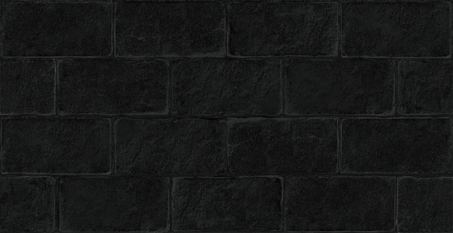 Lovely 12X24 Ceiling Tile Tiny 12X24 Ceramic Tile Patterns Regular 1930S Floor Tiles 1X1 Ceramic Tile Young 2 X4 Ceiling Tiles Blue3D Glass Tile Backsplash COTTO   Floor Tiles   COTTO
