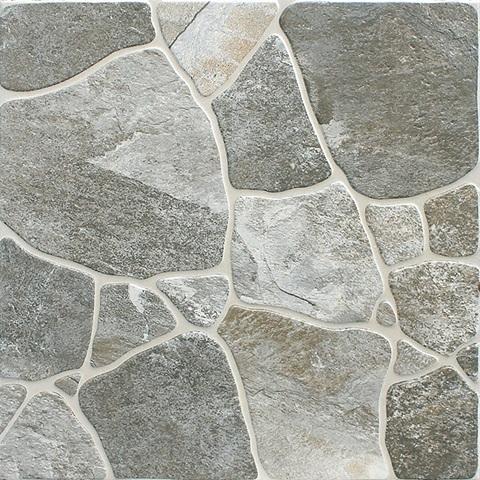 Awesome 12X24 Ceiling Tile Thin 12X24 Ceramic Tile Patterns Shaped 1930S Floor Tiles 1X1 Ceramic Tile Old 2 X4 Ceiling Tiles Red3D Glass Tile Backsplash COTTO   Floor Tiles   COTTO