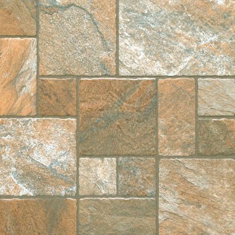 Fantastic 12X24 Ceiling Tile Thin 12X24 Ceramic Tile Patterns Regular 1930S Floor Tiles 1X1 Ceramic Tile Old 2 X4 Ceiling Tiles Red3D Glass Tile Backsplash COTTO   Floor Tiles   COTTO