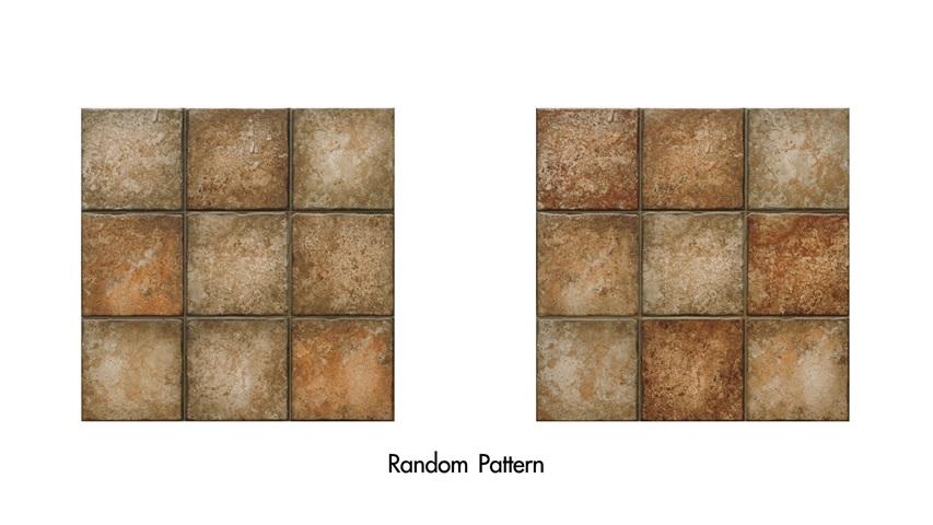 Great 12X24 Ceiling Tile Huge 12X24 Ceramic Tile Patterns Regular 1930S Floor Tiles 1X1 Ceramic Tile Old 2 X4 Ceiling Tiles Black3D Glass Tile Backsplash COTTO   Floor Tiles   COTTO