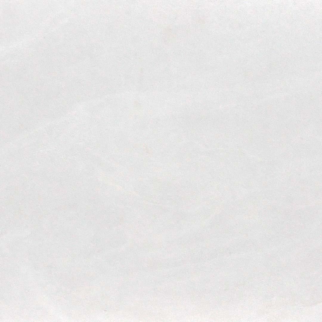 Gp Carina White Hyg 12x12 Pm Cotto