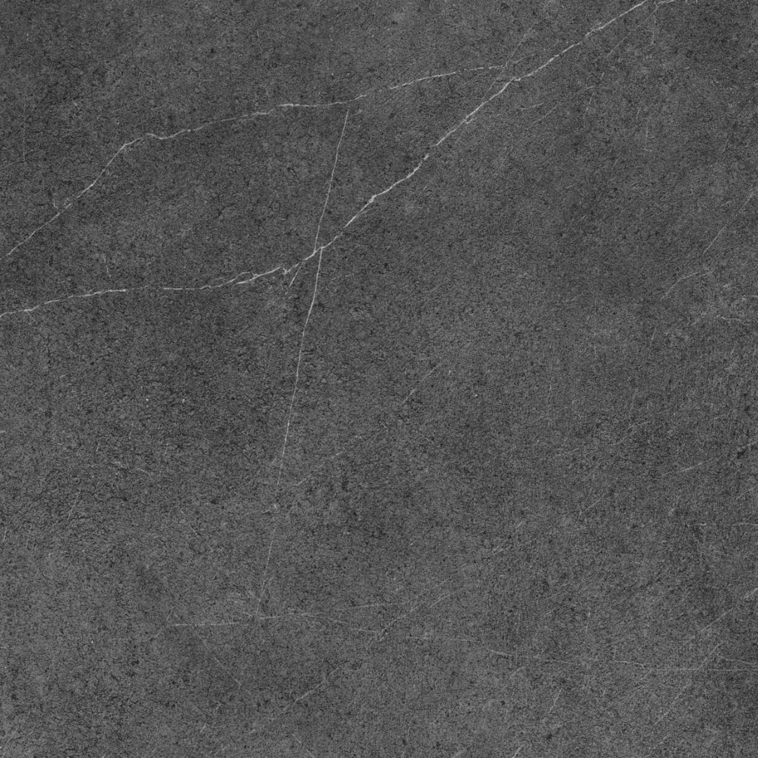 Gp Crete Stone Dark Grey 12x12 Pm Cotto