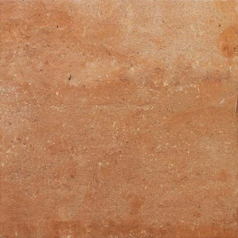 Gp Tuscani Terracotta 16x16 Pm Cotto