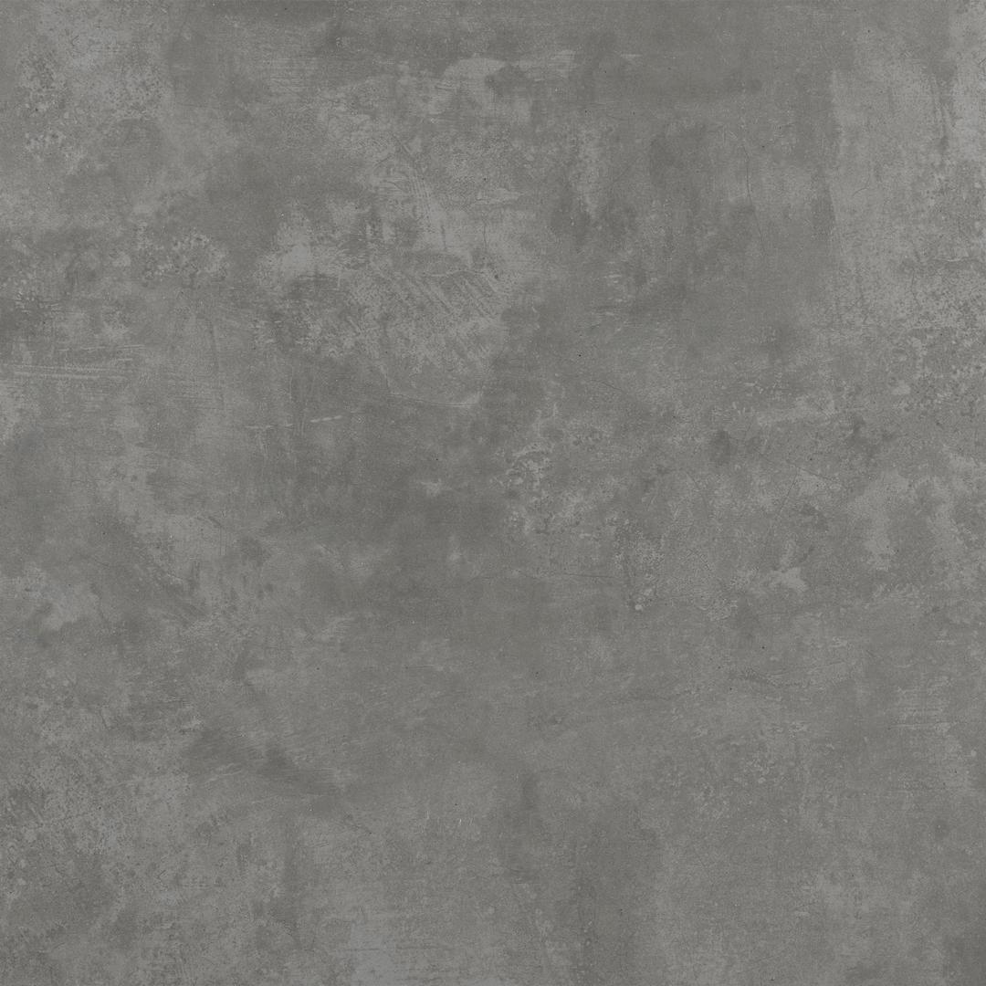 Gp Beton Dark Grey R T 24x24 Pm Cotto