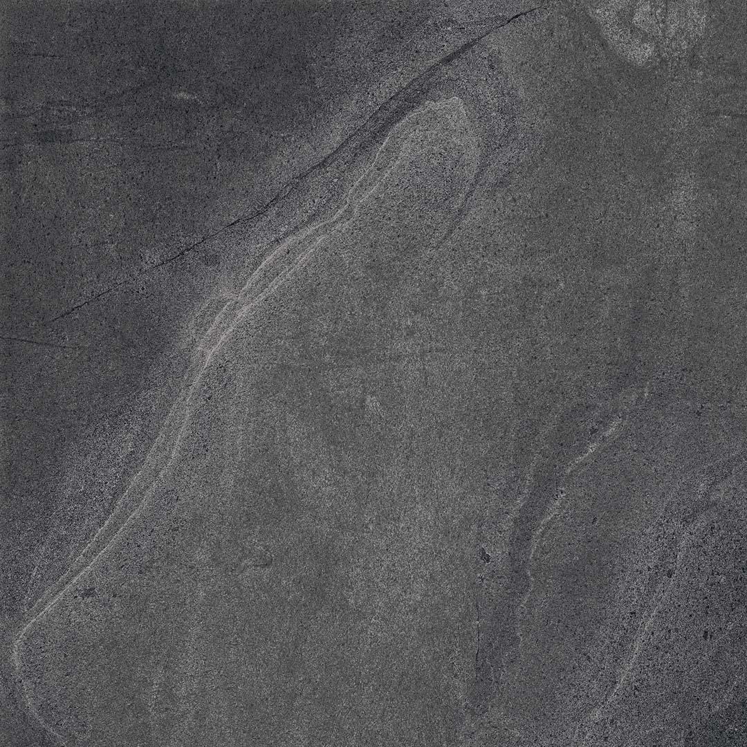 Gp M Stone Graphite R T 24x24 Pm Cotto