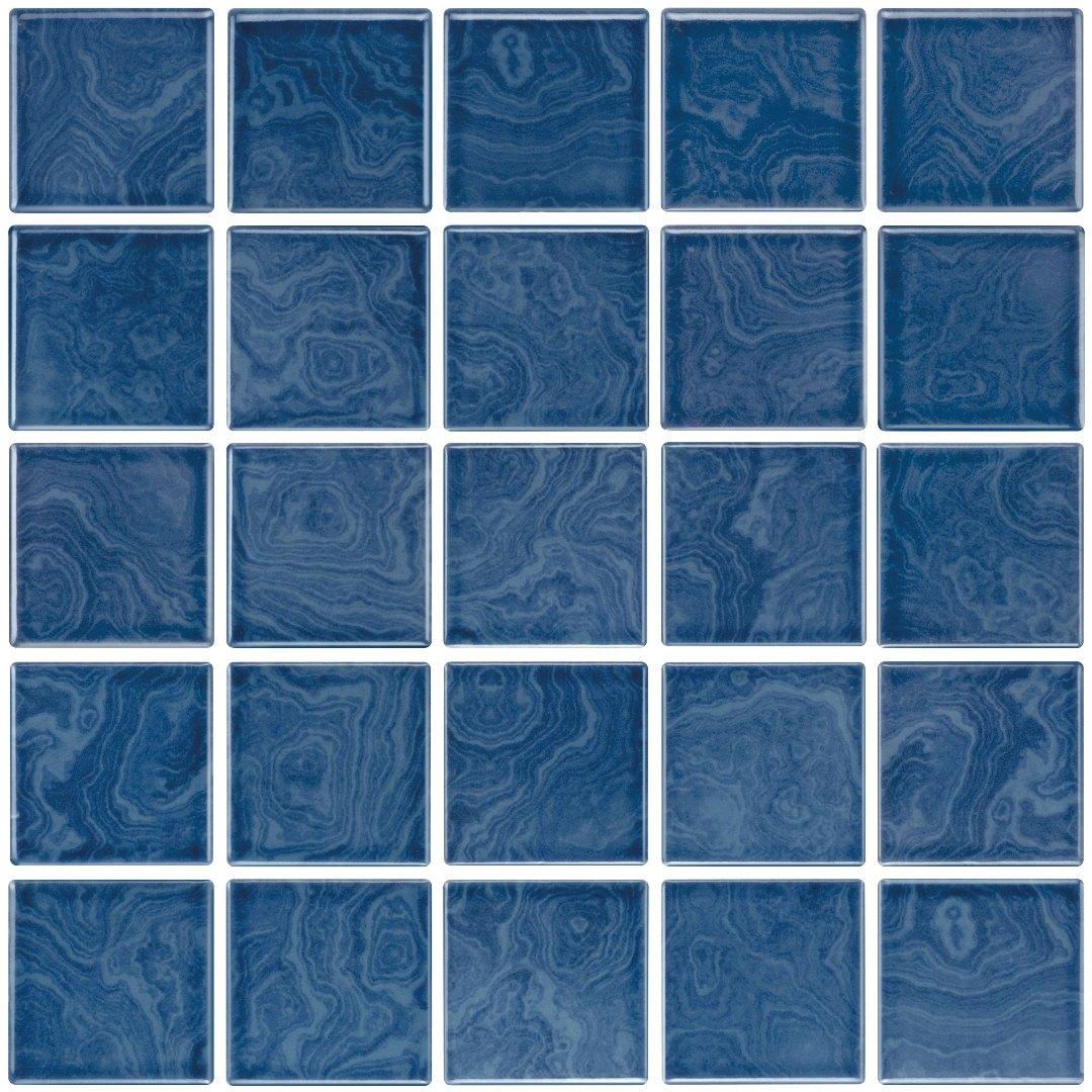 MT 22S RESORT BEACH BLUE (PACK 30) PM - COTTO