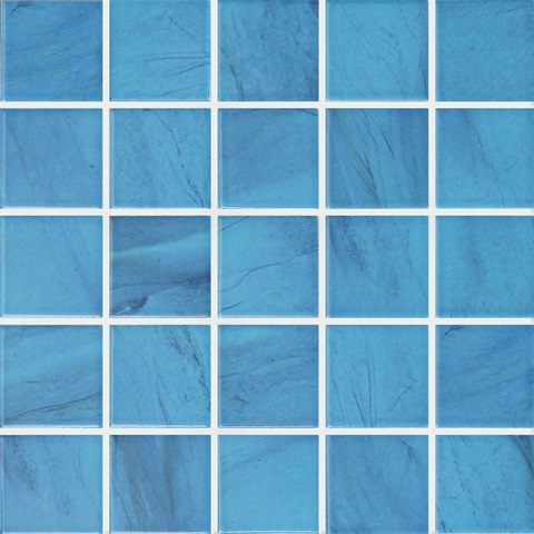 COTTO | Swimming Pool Tiles - COTTO