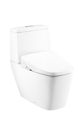 Stupendous Cotto Toilets Cotto Alphanode Cool Chair Designs And Ideas Alphanodeonline