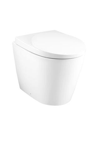 COTTO | Toilets - COTTO