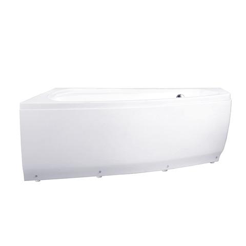 COTTO | Bathtubs - COTTO