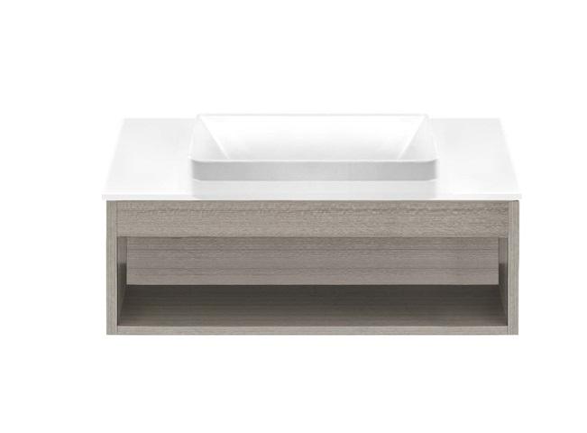Cotto Cabinets Cotto