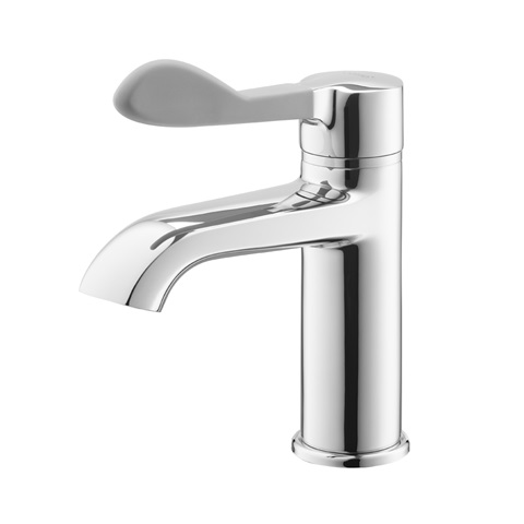 COTTO | Faucets - COTTO