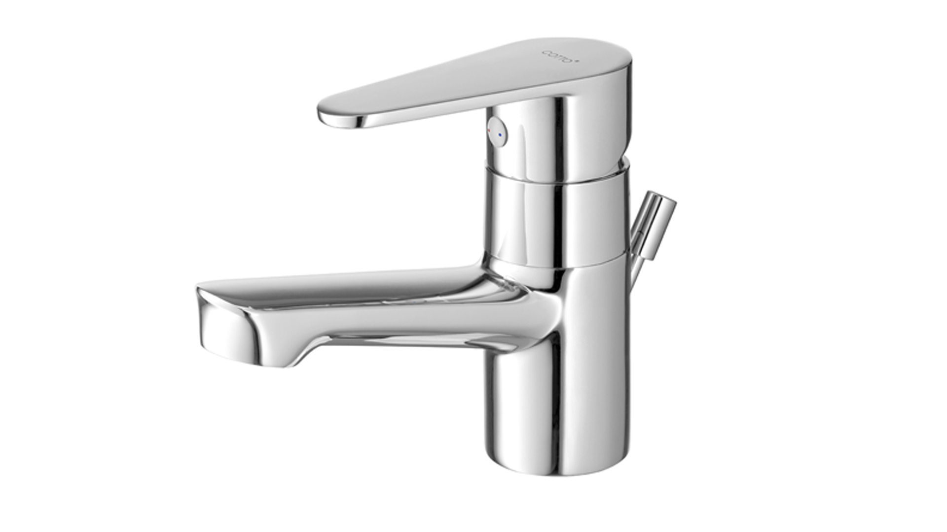 cassidy faucet single dst image faucets kitchen delta pull handle hansa out