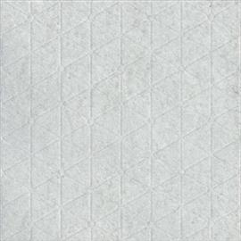 cotto floor tiles cotto