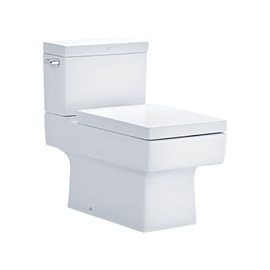 clean kitchen cabinets c13607 quado two toilet hyg cotto 13607