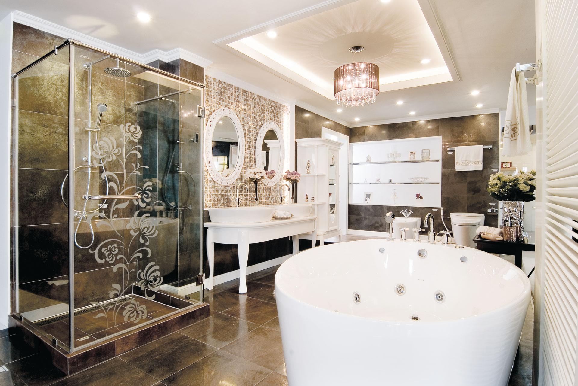 enclosures custom bathtub doors door glass half shower community for mirror products