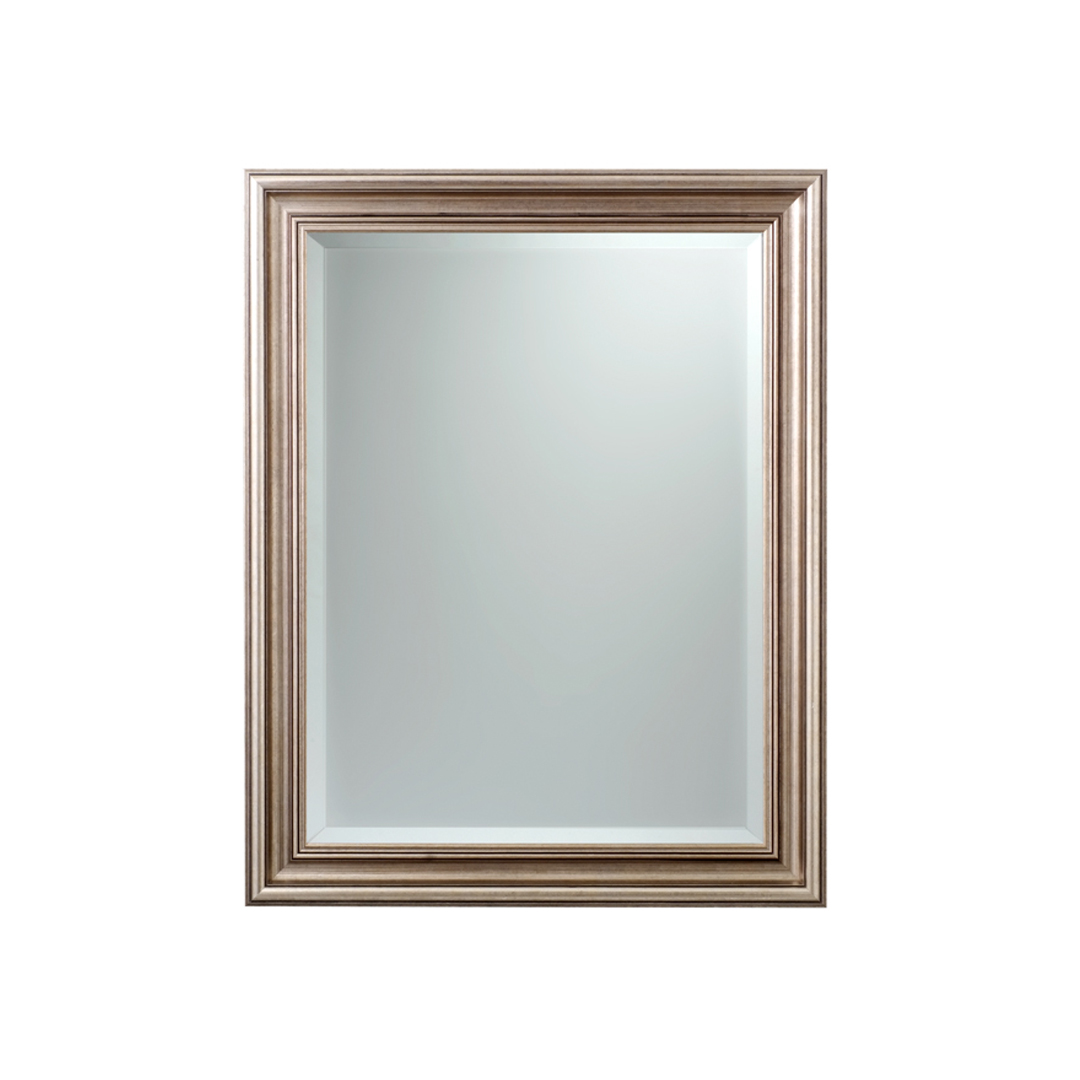 mwj237 pine mirror frame design classic cotto