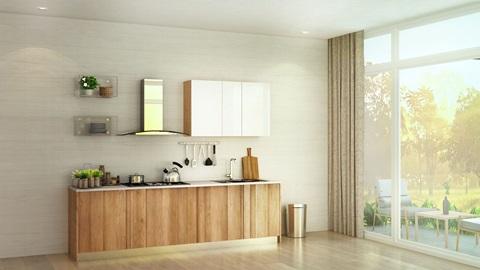 cotto kitchen sets cotto. beautiful ideas. Home Design Ideas
