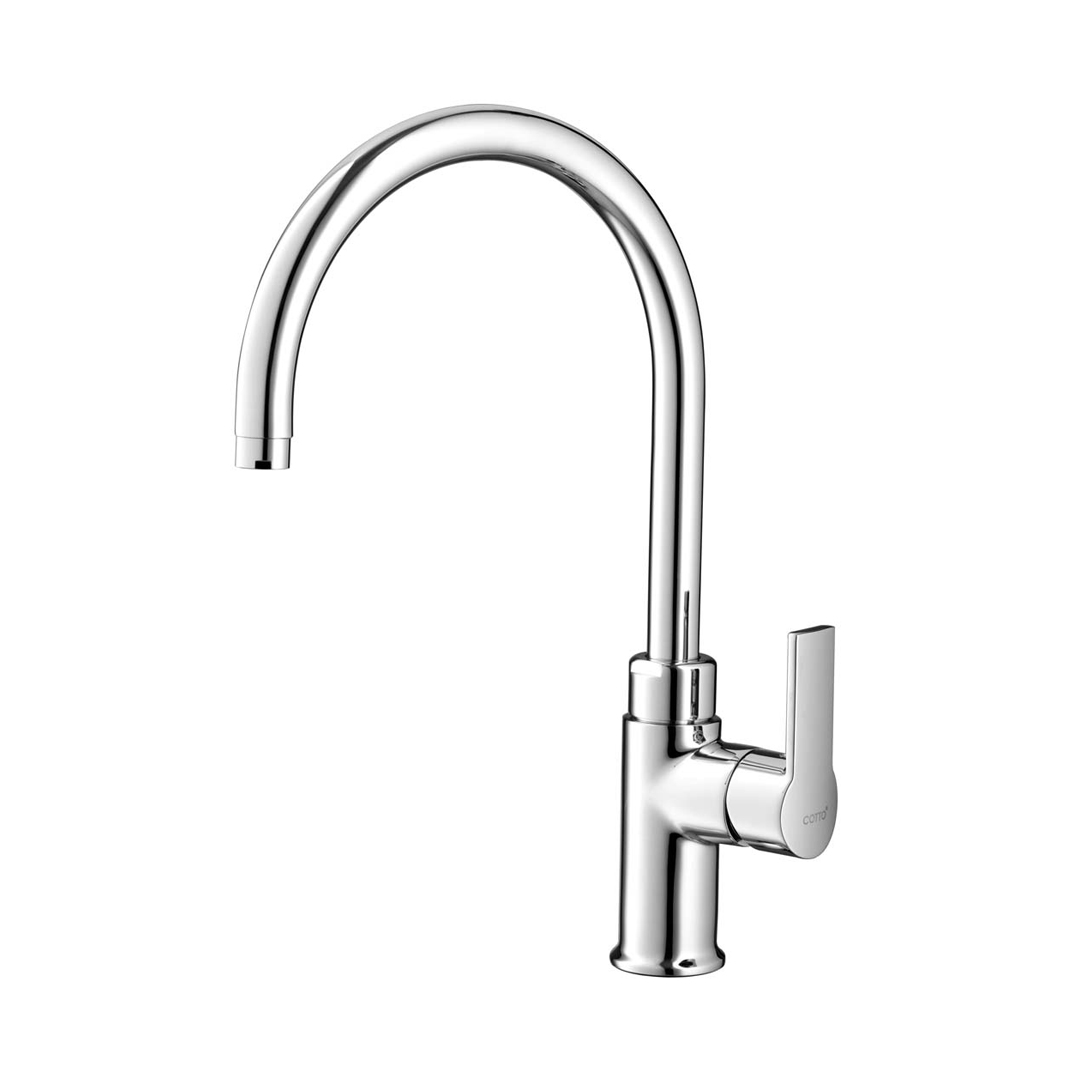 low pressure in kitchen faucet - 28 images - pull out low pressure ...