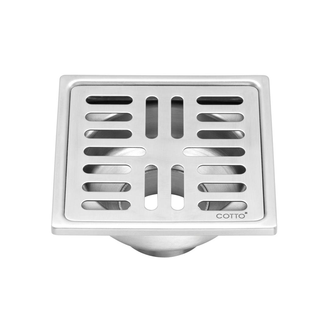 floor b zurn round floors drain medium mbm strainer nickel products duty bronze